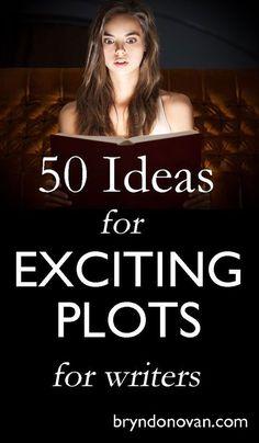 Writer Tips, Book Writing Tips, Writing Process, Writing Resources, Writing Help, Writing Skills, Writing Ideas, Novel Tips, Writing Guide