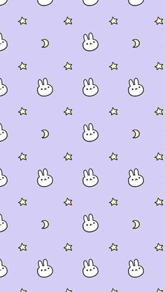 Navigate here for cool wallpaper inspiration. These interesting wallpapers will make you enjoy. Wallpaper Sky, Cute Pastel Wallpaper, Sailor Moon Wallpaper, Cute Patterns Wallpaper, Purple Wallpaper, Iphone Background Wallpaper, Aesthetic Pastel Wallpaper, Kawaii Wallpaper, Tumblr Wallpaper