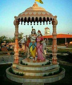 Radha Krishna Images, Krishna Radha, Lord Krishna, Lord Shiva, Durga, Baby Krishna, Cute Krishna, Wine Wallpaper, Shree Krishna Wallpapers