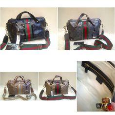 Gucci 6695 28x9x21 295rb
