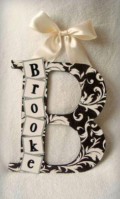 Bby board name