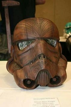 24 Best Wood Carvings Images Wood Wood Carving Carving