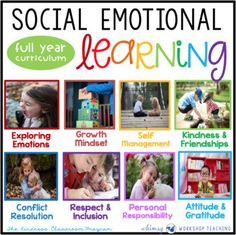 Teaching Social Skills is essential in today's primary students. Fortunately there are lot useful social skills ideas to create a peaceful classroom! Social Emotional Activities, Social Emotional Development, Teaching Social Skills, Teaching Resources, Bullying Activities, Teaching Empathy, Health Activities, Teaching Activities, Teaching Ideas