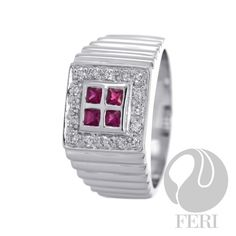 Designer Clothes, Shoes & Bags for Women Color Of The Year, Sterling Silver Jewelry, Just For You, Wedding Rings, Bling, Engagement Rings, Gemstones, Purple, Gifts