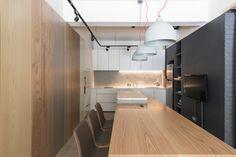 INDOT | INDOT OFFICE 2015 on Behance