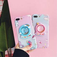 Crystal And Unicorn Phone Case for iphone ●Material: tpu. ●About Shipping: We attach great importance to the orders of each customer and parcel delivery. time: business days to US, please allow weeks shipping to other country Iphone 6plus, Coque Iphone, Cute Phone Cases, Iphone 7 Plus Cases, Telephone Samsung, Unicorn Phone Case, Floral Iphone Case, Phone Gadgets, Cell Phone Accessories