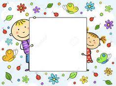 Výsledok vyhľadávania obrázkov pre dopyt frames cartoon for children