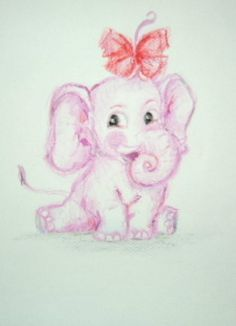 Art Baby Art, Mandala Tattoo, Nail Care, Wedding Bouquets, Wedding Styles, Disney Characters, Fictional Characters, Aurora Sleeping Beauty, Disney Princess