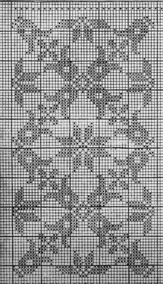 Loom Knitting Patterns, Knitting Charts, Weaving Patterns, Crochet Patterns, Cross Stitch Sampler Patterns, Hand Embroidery Design Patterns, Cross Stitch Samplers, Cross Stitch Fruit, Cute Cross Stitch