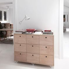 Plywood cabinet                                                                                                                                                      More