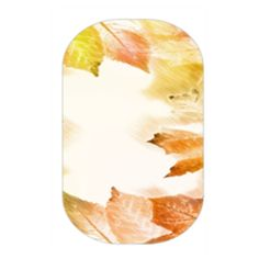 Leaves of the Fall | Jamberry