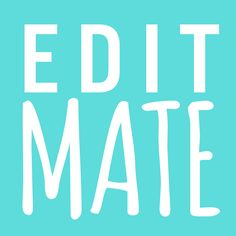 Crowdsource user-generated video and create authentic marketing content with EditMate's software and video editing service. Content Marketing, Digital Marketing, Marketing Videos, Video Channel, You Videos, Good Company, Video Editing, Connection, Social Media