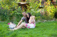 Фотограф Варна http://simeonuzunov.weebly.com https://www.facebook.com/simeon.uzunov.photography #детски #фотограф #варна #снимки #фотосесии #семейни #детска #фотография #семейна #фотосесия