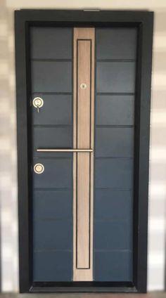 MODEL KL#27 Tall Cabinet Storage, Metal, Furniture, Home Decor, Decoration Home, Room Decor, Metals, Home Furnishings, Home Interior Design