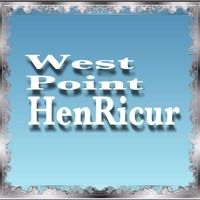 "6408 Westpoint by Heinz Hoffmann ""HenRicur"" on SoundCloud"