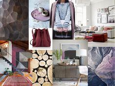 Um bate-papo descontraído com a designer de interiores Simone Collet, que te indica soluções que funcionam para a sua casa e cabem no seu bolso.