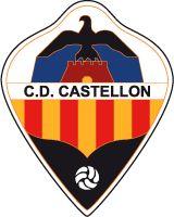 CD Castellon of Spain crest. Crests, Football Team, Valencia, Badges, Soccer, Club, Sports, Community, Tattoo