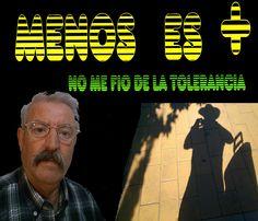 ANTOLOGIA  DEL  POETA  VICENTE  DOMINGUEZ  GARROCHENA: MENOS  ES  +