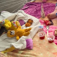 Lost on 05 Feb. 2016 @ bournemouth. Lost 4year olds yellow teddy, the plain one pictured not yhe pudsey bear one. not sure where he was lost but if anybody can point me in the direction of a replacement I would be grateful Visit: https://whiteboomerang.com/lostteddy/msg/ott1ec (Posted by innogen on 12 Feb. 2016)