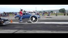 Area riservata - CaosVideo.it