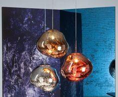 103 beste afbeeldingen van lampen en verlichting living room