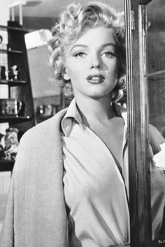 Timeless ... Ms Marilyn Monroe