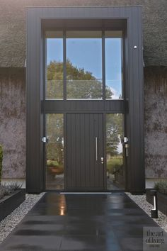 New exterior wood cladding screens 59 Ideas