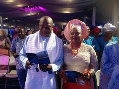 Welcome to Ochiasbullet's Blog: NFF condoles Keshi over wife's demise