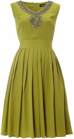 Shop a wide selection of Ellen Tracy brand clothing & accessories on Lyst. Dress Skirt, Dress Up, Social Dresses, Going Out Outfits, Classy Casual, Ellen Tracy, Spring Summer Fashion, What To Wear, Evening Dresses