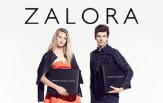 8ef8d0b9bbfee ZALORA is Asia s online fashion destination