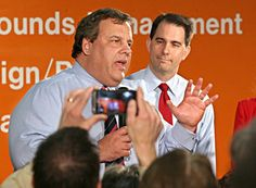 chris christie blows up at jersey shore heckler chris christie