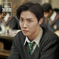 Jhope, Jungkook Abs, Hoseok Bts, Foto Jungkook, Foto Bts, Bts Photo, Bts Bangtan Boy, Bts Boys, Taehyung