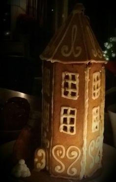 Jar, Christmas, Home Decor, Xmas, Decoration Home, Room Decor, Weihnachten, Navidad, Yule