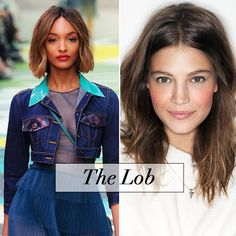 From Runway to Everyday - The Lob