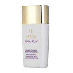 https://www.jafra.com/special-offers/save-on-royal-jelly-radiance-foundation-1/?pwscid=7436239