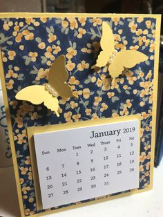 500 Calendar Ideas In 2021 Calendar Mini Calendars Paper Crafts