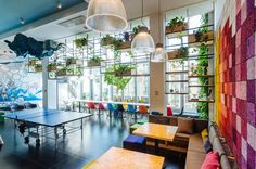 skyscanner-office-design-1