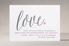 Charming Love by Melanie Severin at minted.com