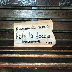New Americana, Banksy Graffiti, Wall Writing, Art Society, Tumblr Quotes, Sign Quotes, Something To Do, Humor, Motivation