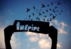 #inspiration #inspire