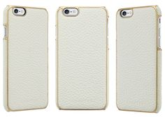 Slideshow: 15 Fashionable And Functional Cases For Your New iPhone 6 (Or 6 Plus!)