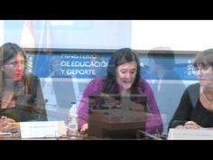 """▶ La Puebla de Alfindén ( Aragón). """"Plan de Lectura Municipal"""" - YouTube"""