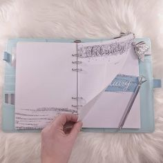 Monthly Planner, How To Plan, Cover