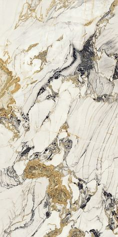 793 Best Marble Images In 2020 Marble Stone Texture Tiles Texture