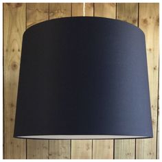 Extra Large 70cm x 50cm x 60cm Tapered Lightshade & Diffuser Various Colours in Home, Furniture & DIY, Lighting, Lampshades & Lightshades   eBay!
