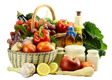 Colonoscopy diet list is a diet program for diagnosing problems in the intestine. Therefore, the colonoscopy diet list is applied as a weekly diet list.