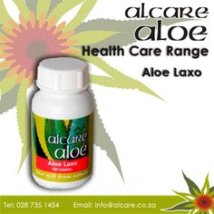 Health Products, Aloe, Health Care, Canning, Home Canning, Health, Conservation, Aloe Vera