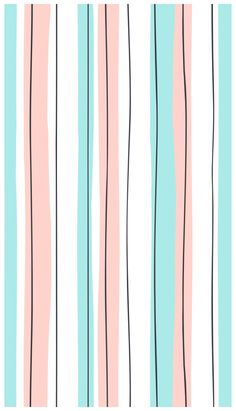 striped wallpaper iphone