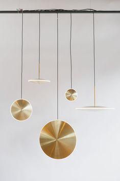 Design Milk: Modern Design