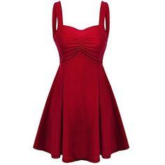 www.amazon.com gp aw d B01IH7JOJK ref=mp_s_a_1_92?ie=UTF8&qid=1489643652&sr=8-92&pi=AC_SX236_SY340_FMwebp_QL65&keywords=Womens+1950s+Vintage+Dress&dpPl=1&dpID=31JESpD2QCL&ref=plSrch